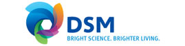 DSM Nutritional Products (Pty) Ltd