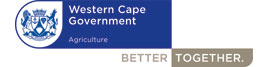 Western Cape Governament